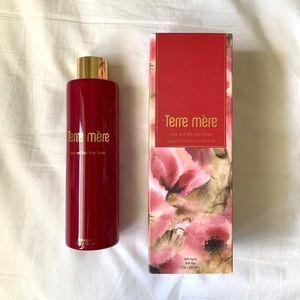 Terre Mère Aloe And Tea Tree Toner